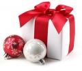 Подарки - Новый год 2020 - год белой металической Крысы