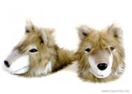 Волк Оакенфолд